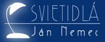 http://www.jannemec.sk