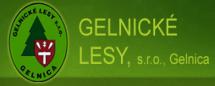 http://www.gelnickelesy.sk/cast/aktuality